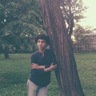 emin profile picture