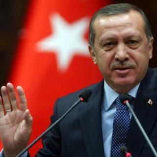 Mehmet Ali  Ümay