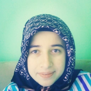 Ayseel profile picture